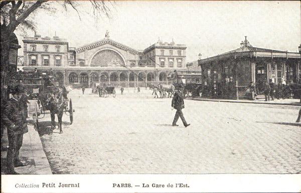 http://cent.ans.free.fr/paris/La%20Gare%20de%20l'Est.jpg